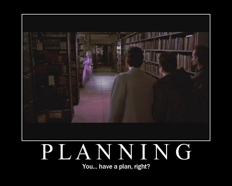 motivator-planning.jpg